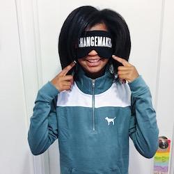 Marley Dias   Social Activist & Founder of #1000BlackGirlBooks