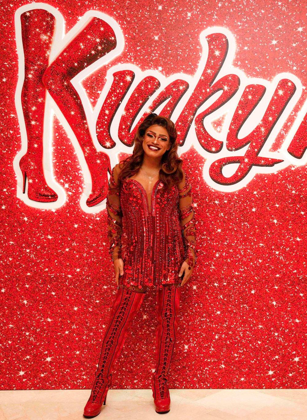 Kinky Boots Social Media Photo Shoot 101018-1.JPG