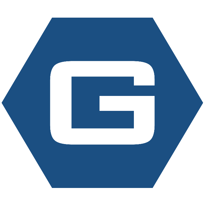 Goldsmith Engineering