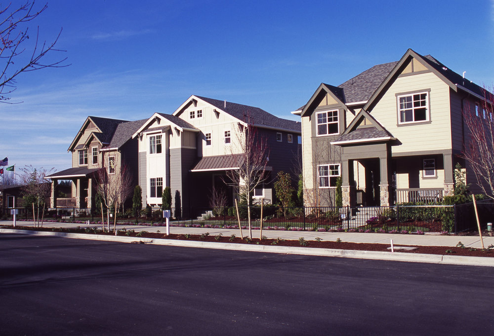 PROJECT-Redmond Ridge East Homes.1.jpg