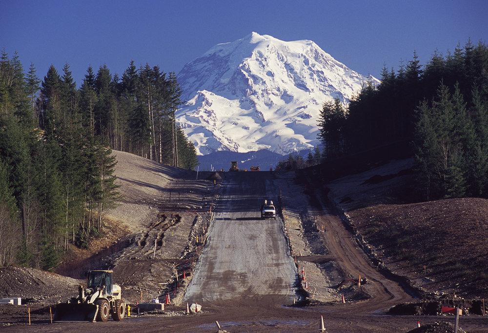 Cascadia Mt. Rainier.1.jpg