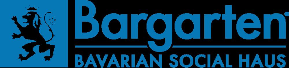Bargarten_Logo_2017_HorizontalLogo_Blue.png