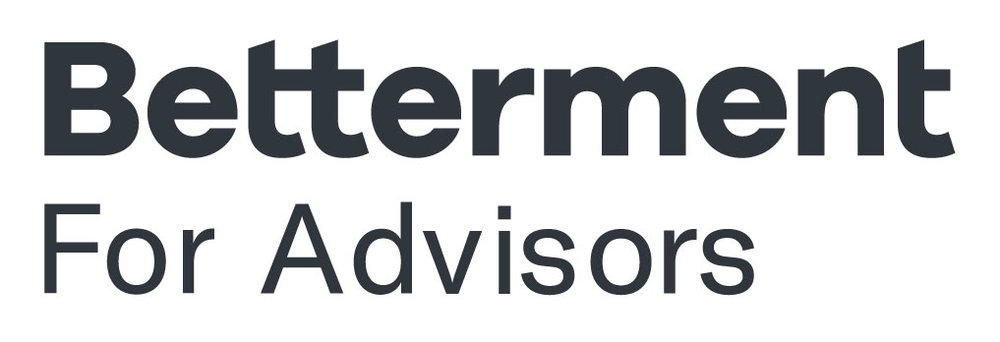 betterment_advisors_logo.jpg