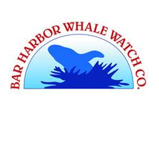Bar_Harbor_Whale_Watch.PNG