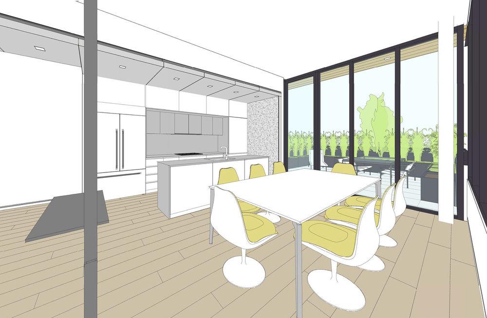 Interior_10_Kitchen.jpg
