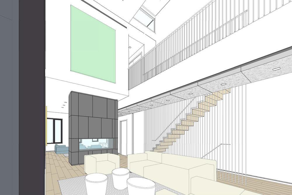 Interior_14_Living Rm.jpg
