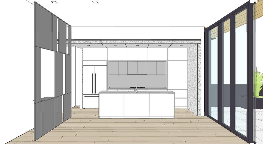 Interior_15_Kitchen.jpg