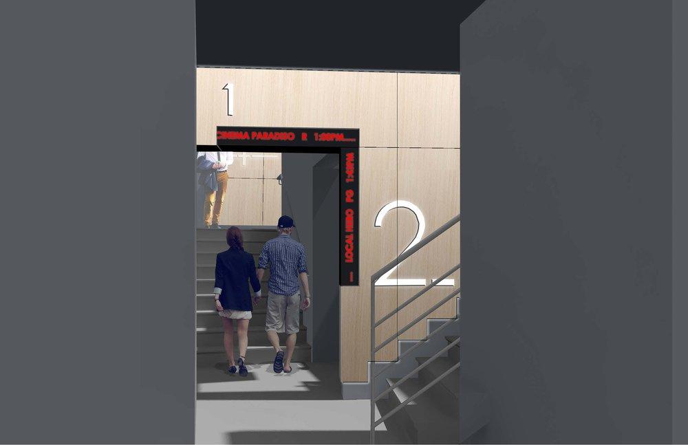 17-0127 Nitehawk_Interior Renderings_Page_14.jpg