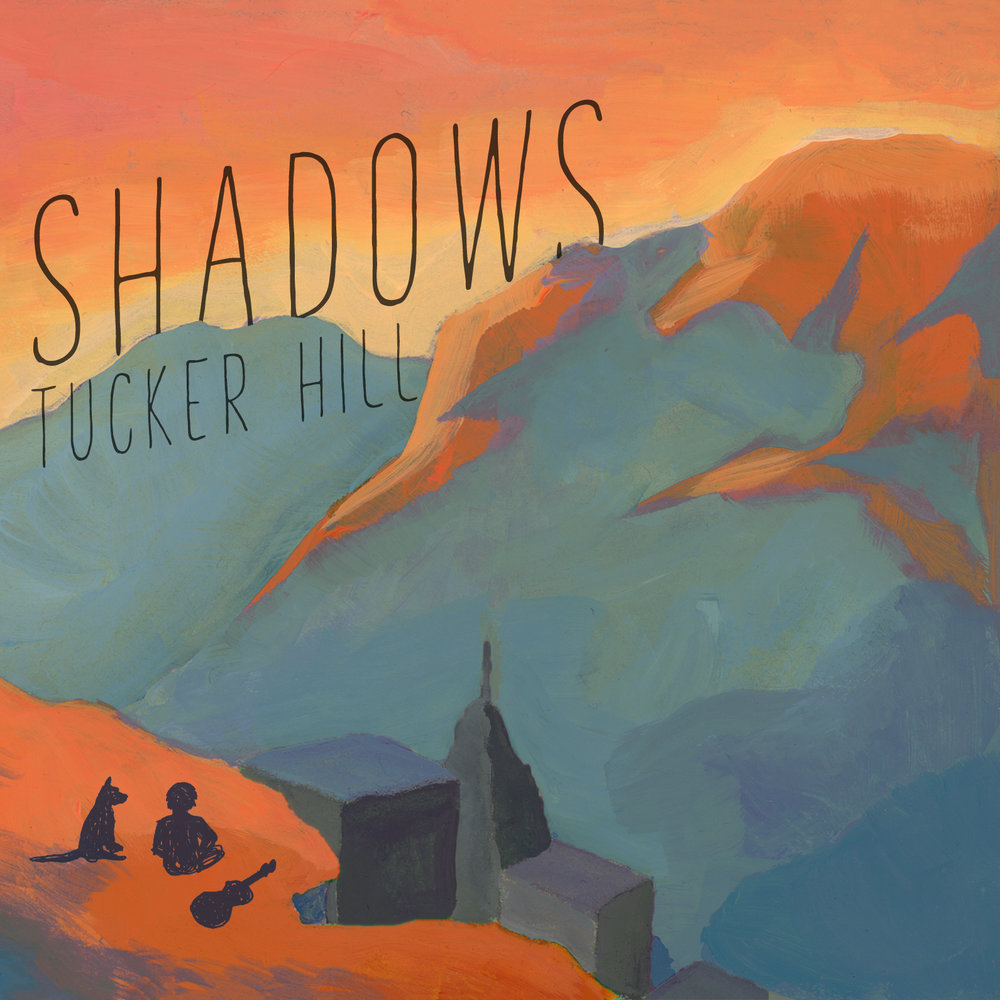 Shadows front cover.jpg