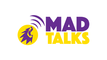 MadTalks Mentorprenuers 2017 - Proud to be a part of this initiative with a twist brought to you by MadTalks.
