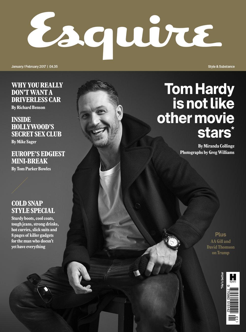 Tom Hardy cover.jpg