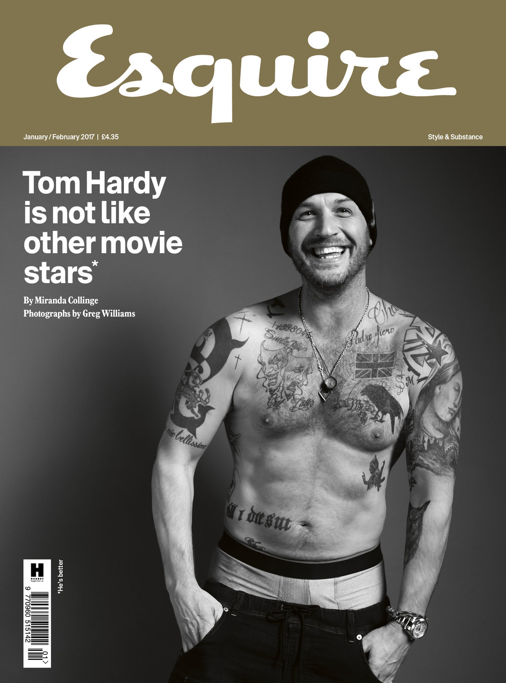 Tom Hardy special edition cover.jpg