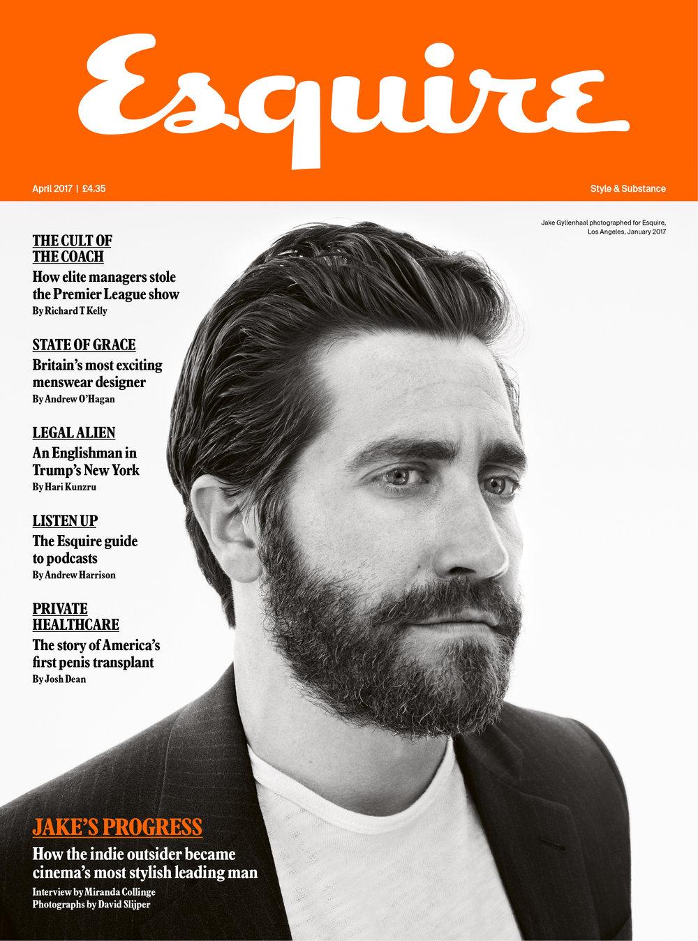 Jake Cover.jpg