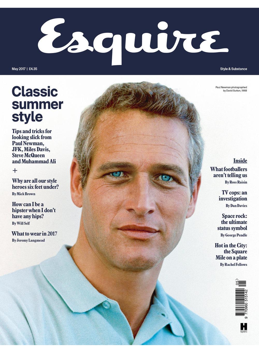 newman newsstand.jpg