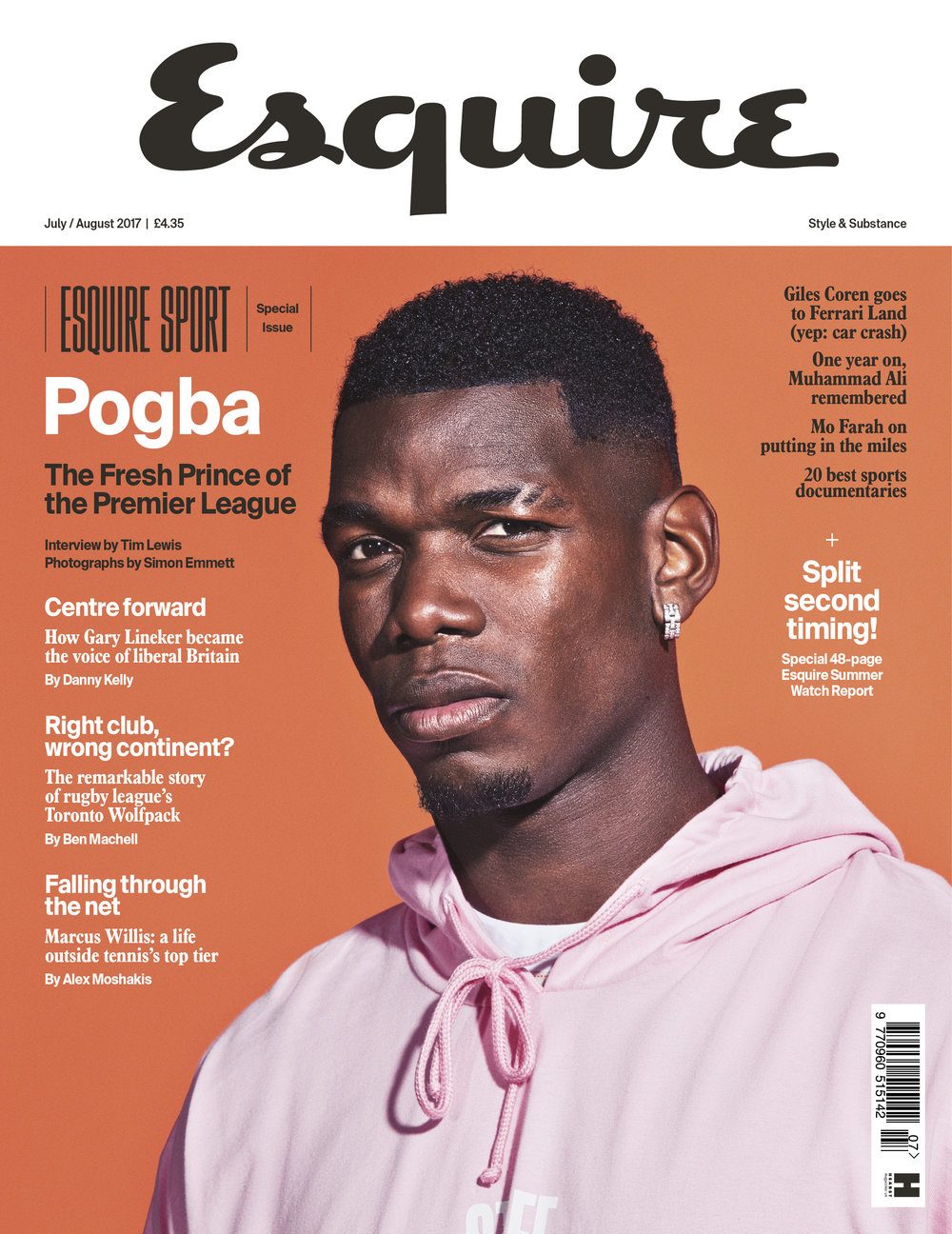 Pogba main cover.jpg