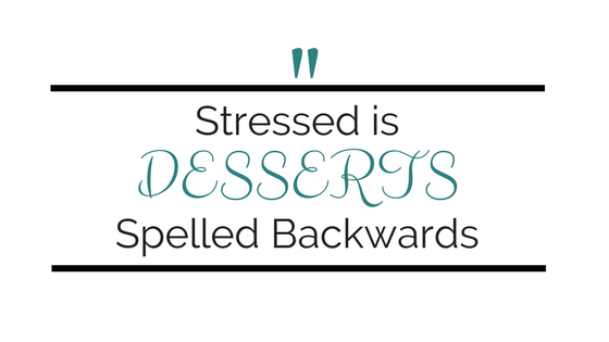 Stressed isDessertsSpelled Backwards.png