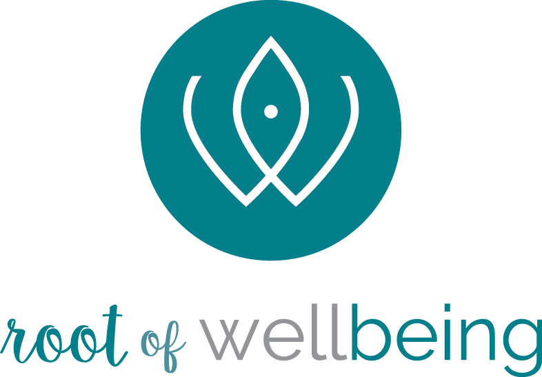 Root of Wellbeing