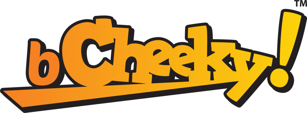 bCheeky_logo_no_strapline.png