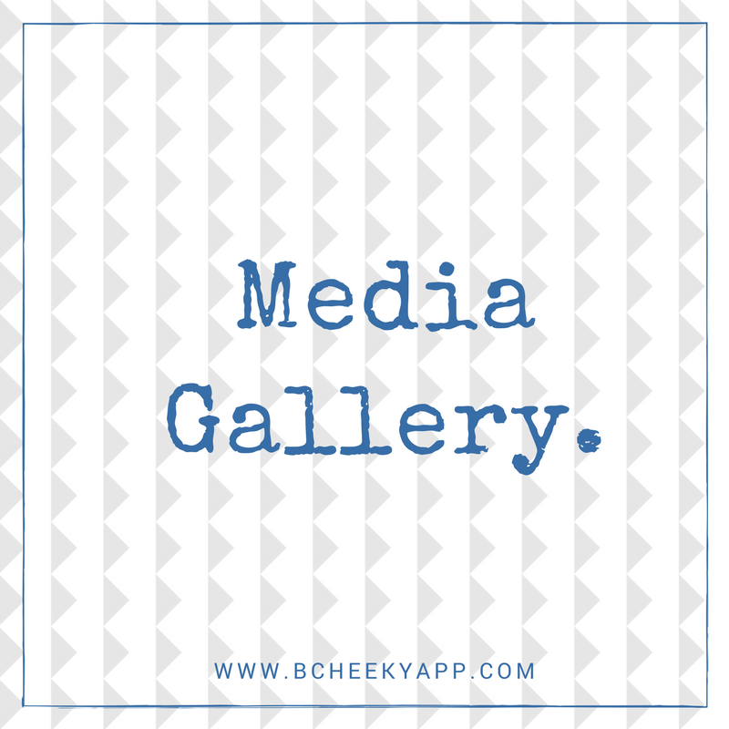 bCheeky App Press and Media Kit - Media Gallery.png
