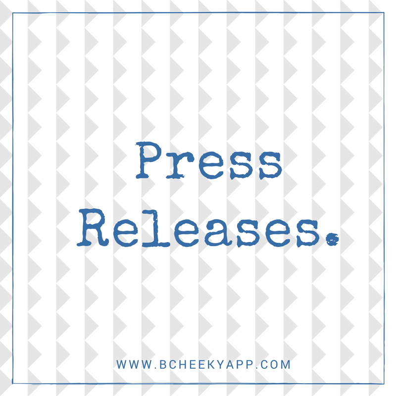 bCheeky App Press and Media Kit - Press Releases.png