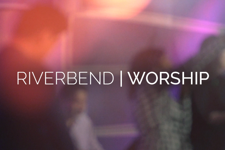 worship-thumb.jpg
