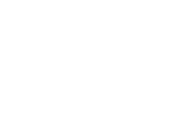 summit mens min logo.png