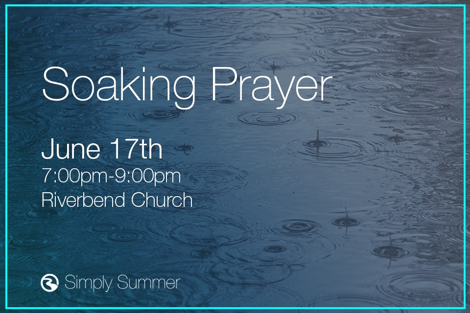 SmplySmr_0617_Soaking-Prayer.jpg