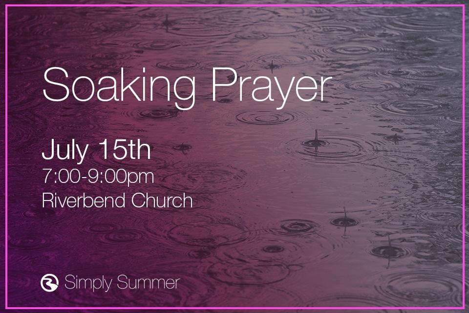 SmplySmr_0715_Soaking-Prayer.jpg