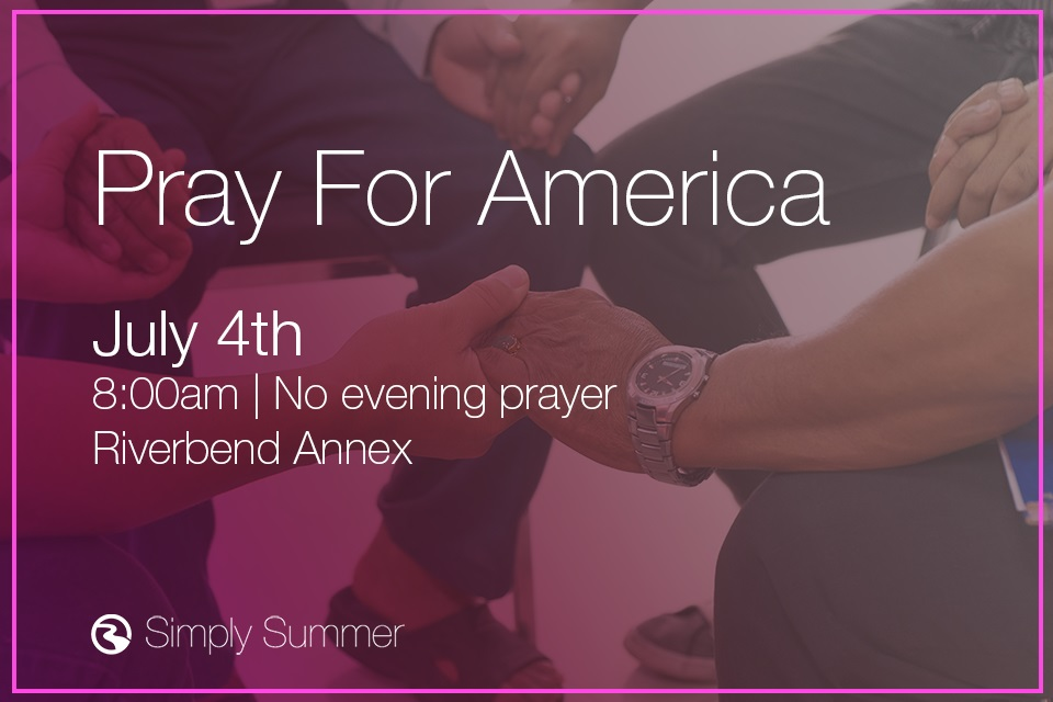 SmplySmr_0704_Prayer.jpg
