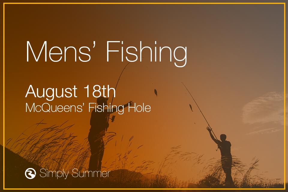 SmplySmr_0818_Mens-Fishing.png