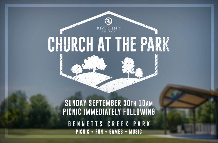 Church_at_the_Park_30Sep2018.png