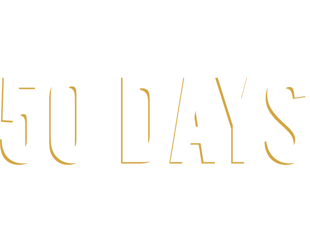 50days of focus logo.png