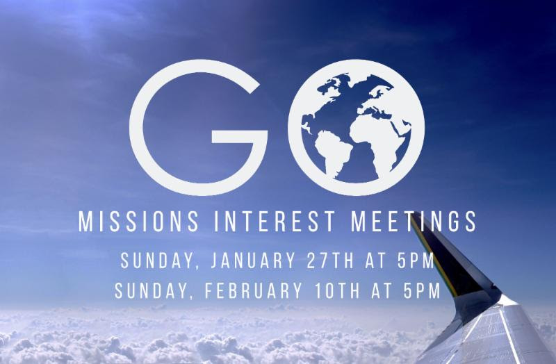 Missions_Interest_Meeting_0310_2019.jpg
