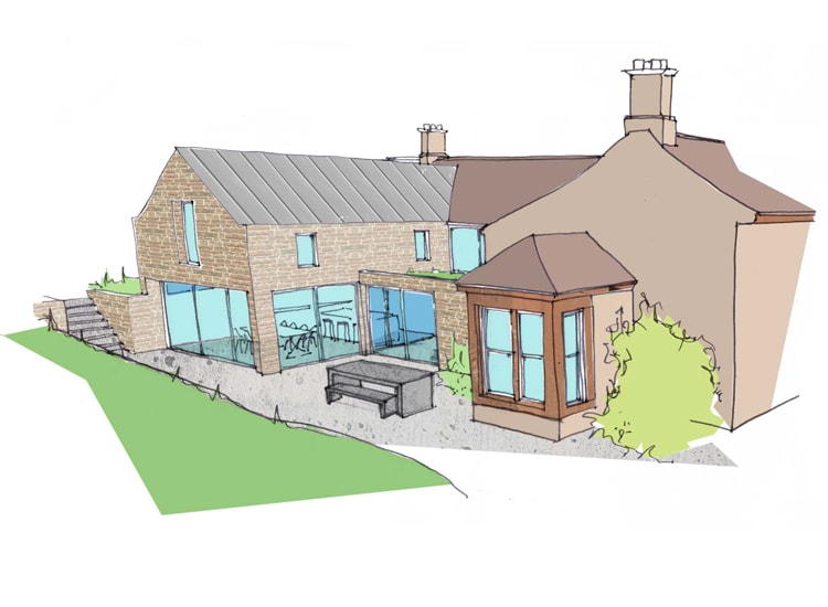 leam-house-northamptonshire-architect.jpg