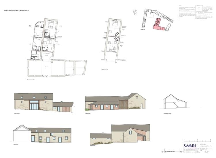 leam-house-artchitects-drawing-original.jpg