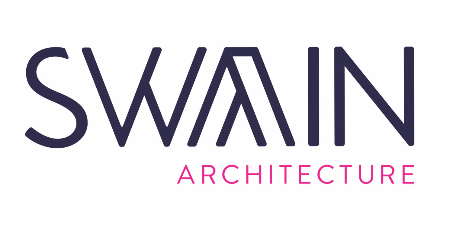 Swain Architecture | Derby Architects | UK Architects