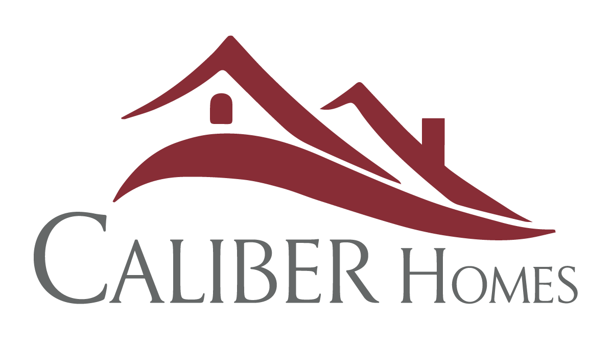 Homes by Caliber