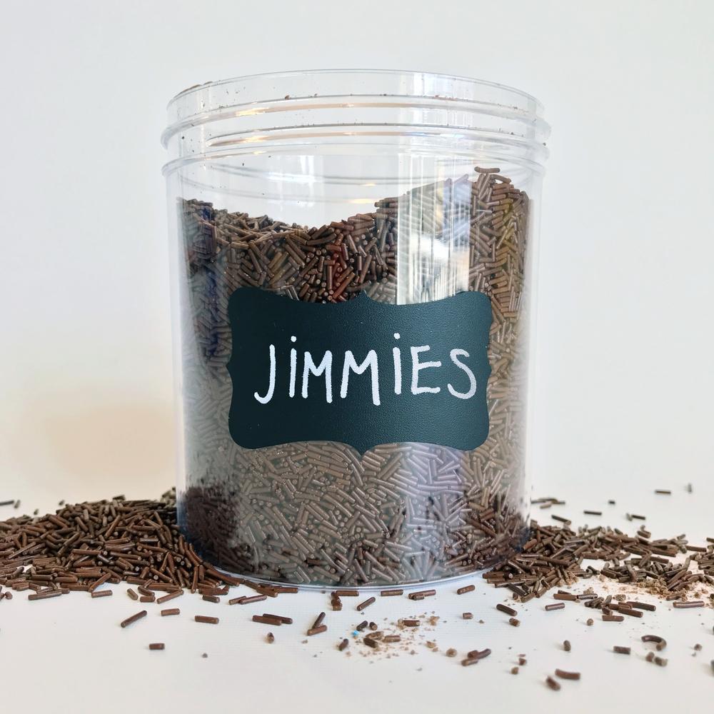 Jimmies.png