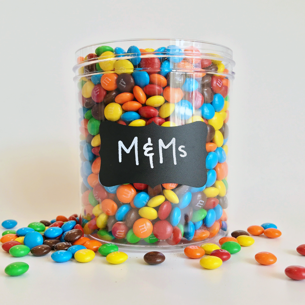 M and Ms.png