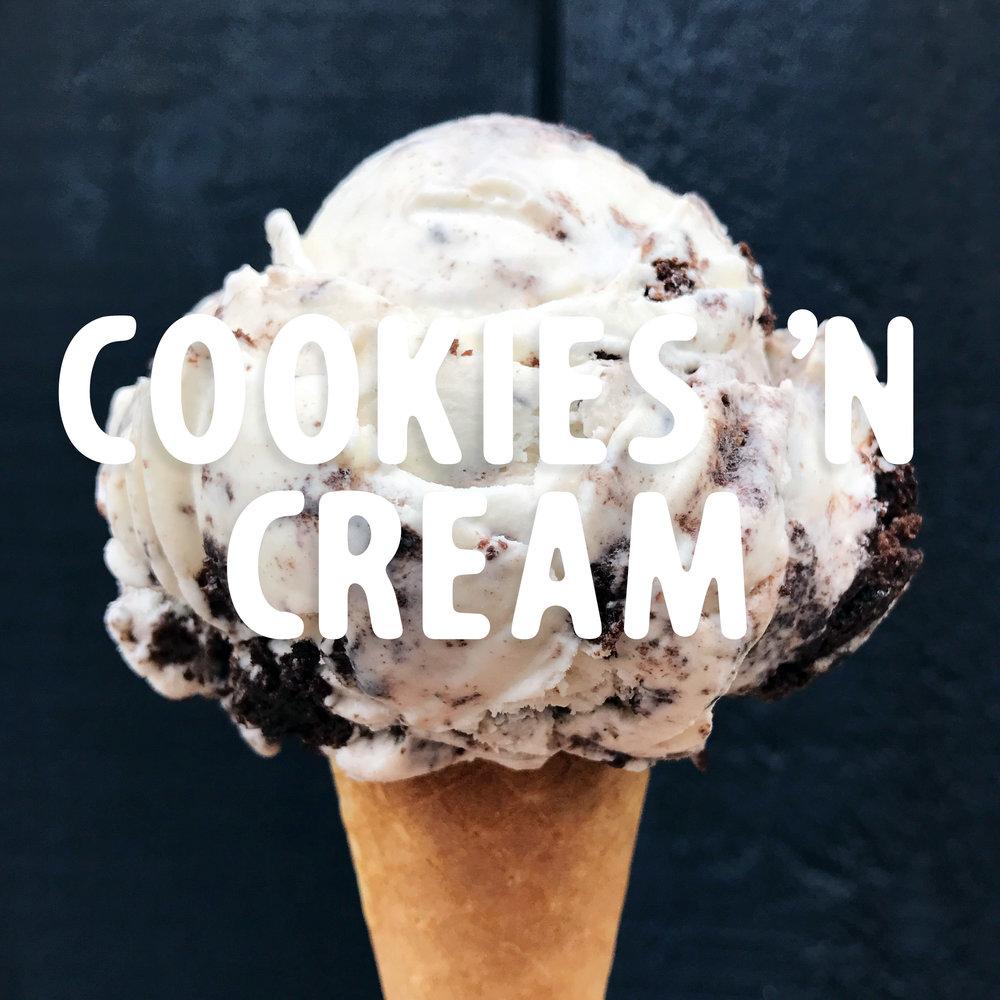Cookies n Cream.jpg