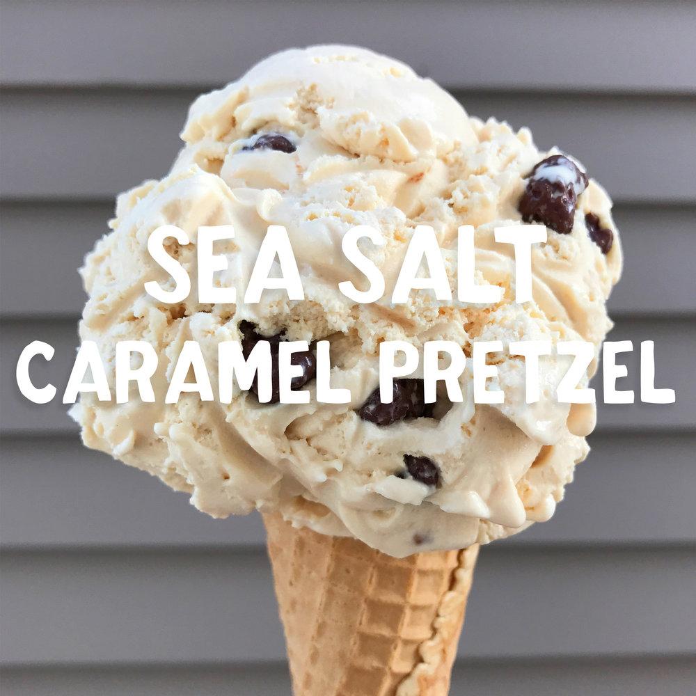 Caramel Sea Salt Pretzel.jpg