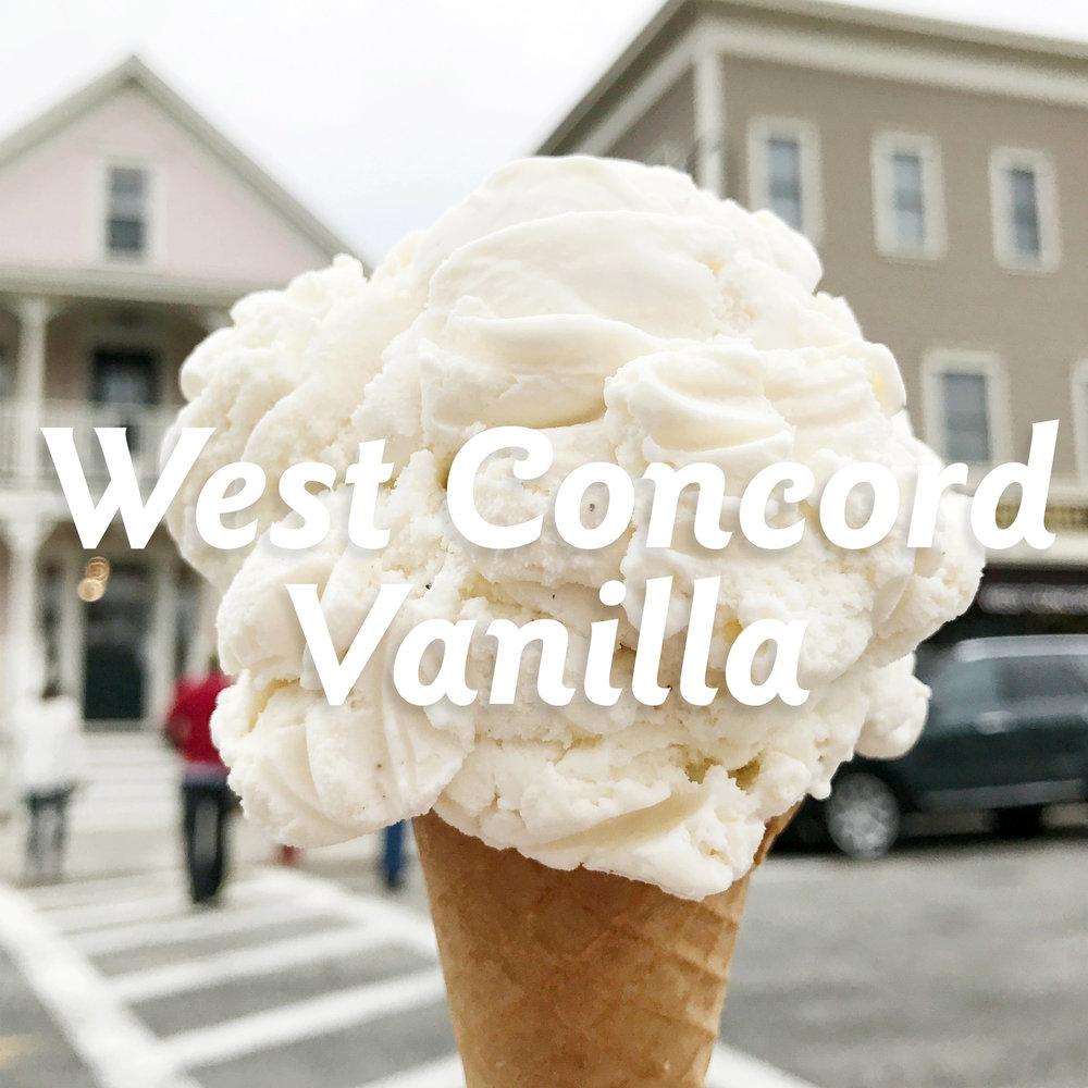 West Concord Vanilla.jpg