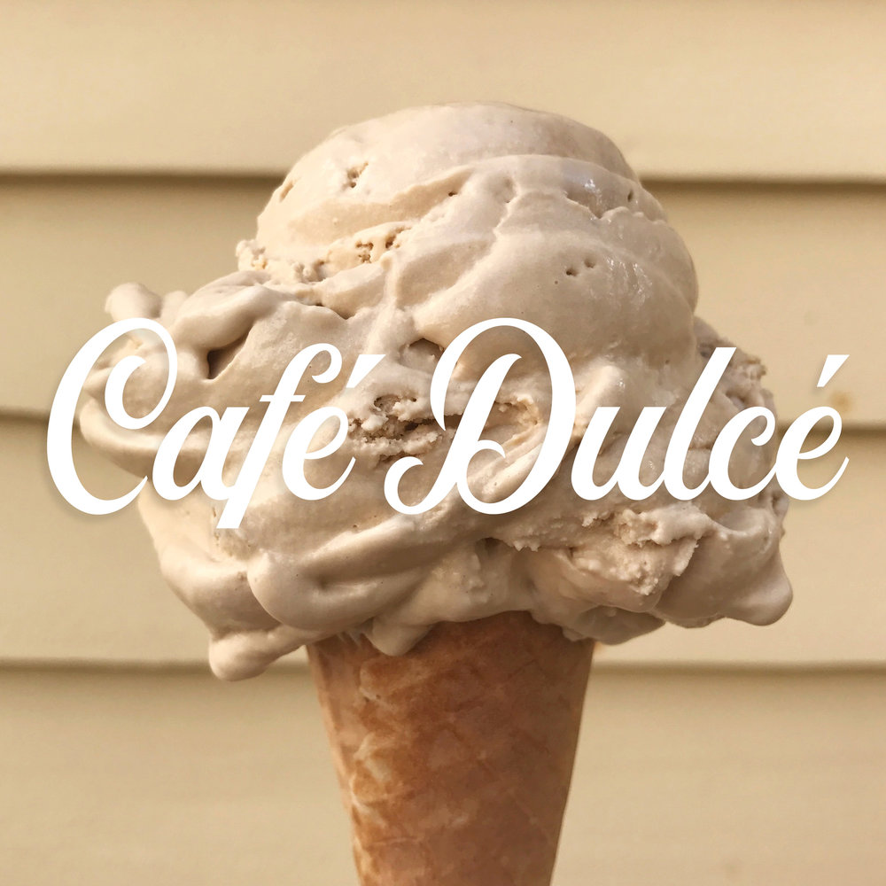Cafe Dulce.jpg
