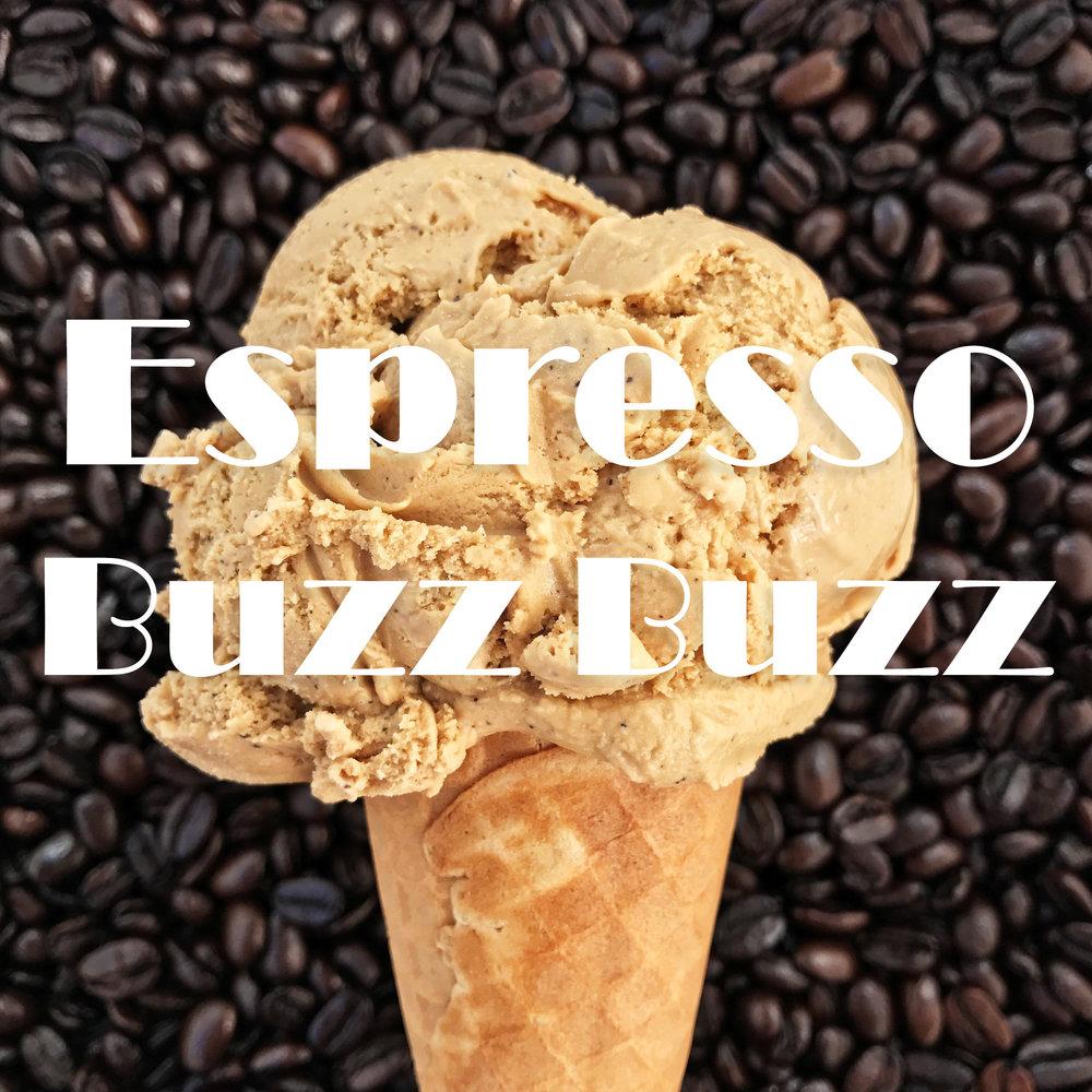 Espresso Buzz Buzz.jpg