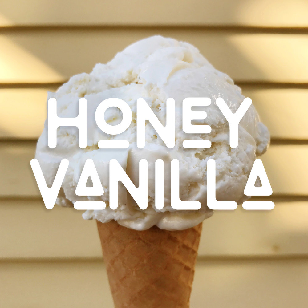 Honey Vanilla.jpg