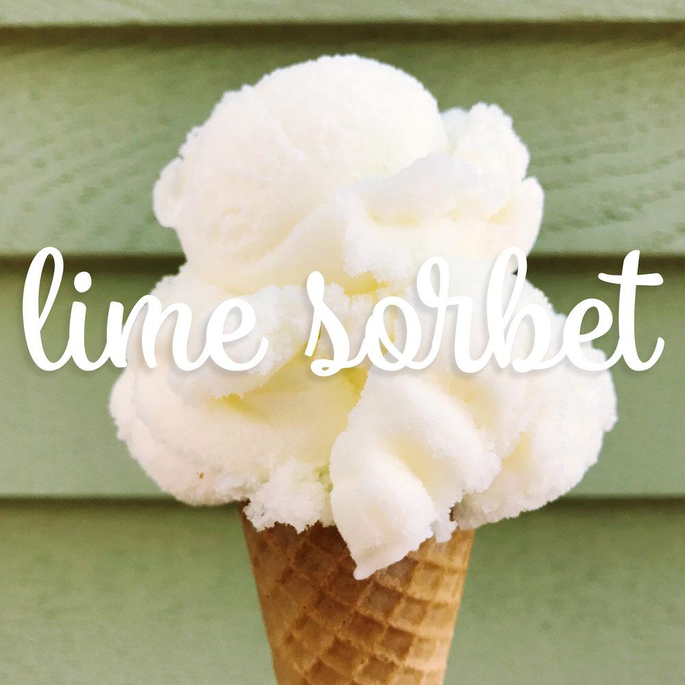 Lime Sorbet.jpg