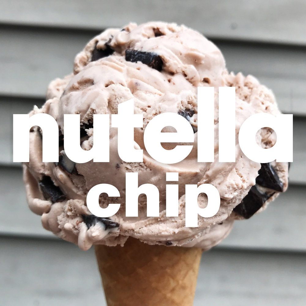 Nutella Chip.jpg