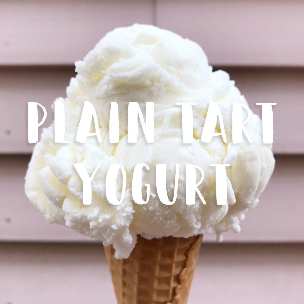 Plain Tart Yogurt.jpg