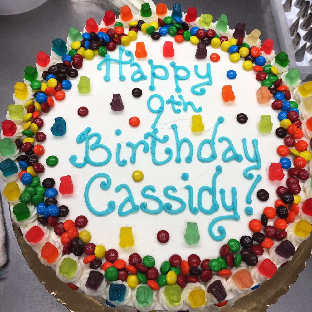 Cassidy.jpg