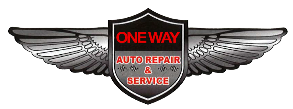 One Way Auto >> One Way Auto Repair Service